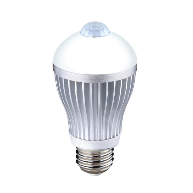 S-LED40N