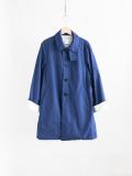 eel-sakuracoat-blue.jpg