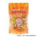 AG-10 七福神あられ[チーズ味][24枚入]