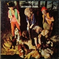 Jethro Tull ジェスロ・タル / This Was