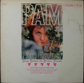 Pam Garner パム・ガーナー / Pam Sings Ballads For Broken Hearts