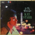 Kay Starr ケイ・スター / I Cry By Night