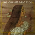 Joan Baez ジョーン・バエズ / The Joan Baez Ballad Book