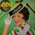 Eydie Gorme イーディー・ゴーメ / Eydie In Dixie-Land