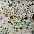 Led Zeppelin レッド・ツェッペリン / Led Zeppelin III