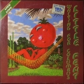 Little Feat リトル・フィート / Waiting For Columbus 重量盤