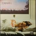 Caravan ���������� / For Girls Who Grow Plump In The Night
