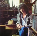 Colin Blunstone コリン・ブランストーン  / Never Even Thought