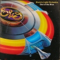 Electric Light Orchestra(ELO)エレクトリック・ ライト・オーケストラ / Out Of The Blue