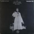 Kenny Clarke Francy Boland Big Band with Carmen McRae ���ˡ������顼��,������ޥ��쥨 / November Girl