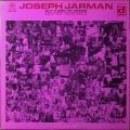 Joseph Jarman ���祻�ա����㡼�ޥ�  / As If It Were The Seasons