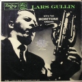 Lars Gullin ラース・ガリン / Lars Gullin With The Moretone Singers