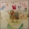 John Lennon �����Υ� / Walls And Bridges �������륺������ɡ��֥�å��� �ѹ���