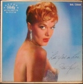Janis Paige ジャニス・ペイジ / Let's Fall In Love