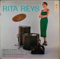 Rita Reys リタ・ライス / The Cool Voice Of Rita Reys