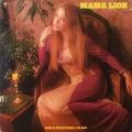 Mama Lion ママ・ライオン / Give It Everything I've Got ギヴ・イット・エヴリシング・アイヴ・ゴット