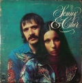 Sonny & Cher ソニー&シェール / The Two Of Us