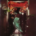 US盤 The Dramatics ザ・ドラマティックス / Do What You Wanna Do
