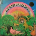 英国盤 Various Love, Earth Opera, Stooges, Voices Of East Harlem / Garden Of Delights