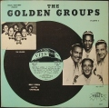 VA / The Best Of Vita - The Golden Groups Vol. 2