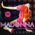 Madonna マドンナ / Confessions On A Dancefloor