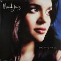 Norah Jones ノラ・ジョーンズ  / Come Away With Me(未開封)