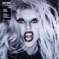 Lady Gaga レディー・ガガ / Born This Way