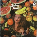 Juicy Lucy ジューシー・ルーシー / Juicy Lucy US盤