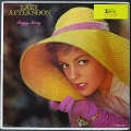 Peggy King ペギー・キング / Lazy Afternoon