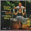 Anita O'Day アニタ・オデイ / Swings Cole Porter