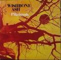 Wishbone Ash ウィッシュボーン・アッシュ / Pilgrimage