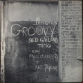 Red Garland レッド・ガーランド / Groovy