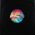 Pink Floyd ピンク・フロイド / Wish You Were Here 重量盤 未開封