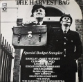 VA - Roy Harper, ELO, The Move, Edgar Broughton, 他 / The Harvest Bag