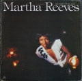 Martha Reeves マーサ・リーヴス / The Rest Of My Life