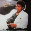Michael Jackson マイケル・ジャクソン / Thriller スリラー