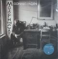 Donald Fagen ドナルド・フェイゲン / Morph The Cat モーフ・ザ・キャット 重量盤