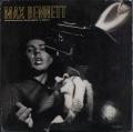 Max Bennett マックス・ベネット / Max Bennett Vol. II