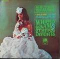 Herb Alpert's Tijuana Brass ハーブ・アルパート / Whipped Cream & Other Delights