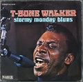 T-Bone Walker T・ボーン・ウォーカー/ Stormy Monday Blues