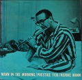 Herbie Mann ハービー・マン / Mann In The Morning