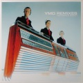 Yellow Magic Orchestra / YMO Remixes Technopolis 2000-01