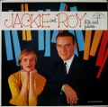 Jackie And Roy ジャッキー・アンド・ロイ / Bits And Pieces