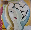 Derek & The Dominos デレク & ザ・ドミノス / Layla And Other Assorted Love Songs 重量盤