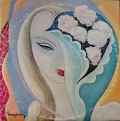 Derek & The Dominos デレク & ザ・ドミノス / Layla And Other Assorted Love Songs