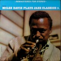 Miles Davis マイルス・デイビス / Miles Plays Jazz Classics