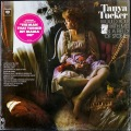 Tanya Tucker タニヤ・タッカー / Would You Lay With Me (In A Field Of Stone)