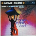 Lee Wiley リー・ワイリー / A Touch Of The Blues