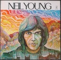 Neil Young ニール・ヤング / Neil Young