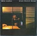Mark-Almond マーク・アーモンド / Other Peoples Rooms